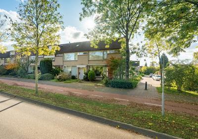 De Hoef 41 in Wageningen 6708 DC