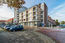 Floresplein 50 in Groningen 9715 HL