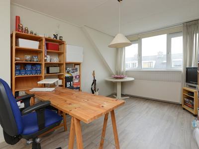 Boekelaan 14 in Utrecht 3571 XD