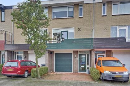 Spechtstraat 11 in Maassluis 3145 XJ