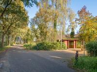 Veldhuisweg 1 47 in IJhorst 7955 PP