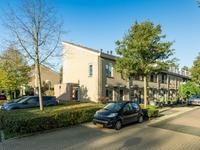 Johan Beenstraat 1 in Wageningen 6708 SM