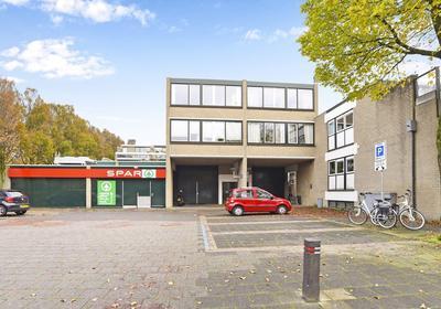 Te Winkelhof 22 in Heemstede 2105 TA