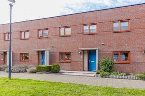 Du Perronstraat 5 C in Haarlem 2025 GG