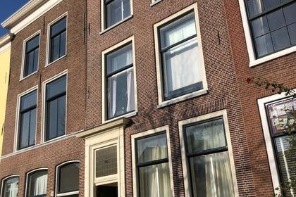 Nieuwe Rijn 97 B in Leiden 2312 JM
