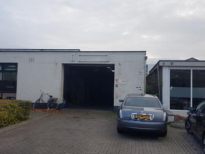 Arnhemstraat 10 in Deventer 7418 CL