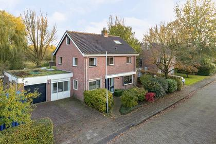 Zwanenlaan 15 in Sneek 8601 ZB