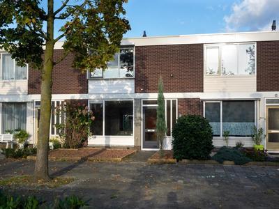 Doorwerthstraat 16 in Nijmegen 6535 MV