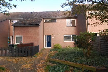 Voldersdreef 508 in Apeldoorn 7328 CC