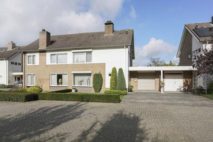 Antwerpenstraat 7 in Waalwijk 5144 CX
