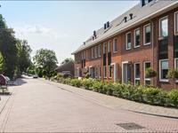 Steenovenweg 31 in Schoonrewoerd 4145 KK