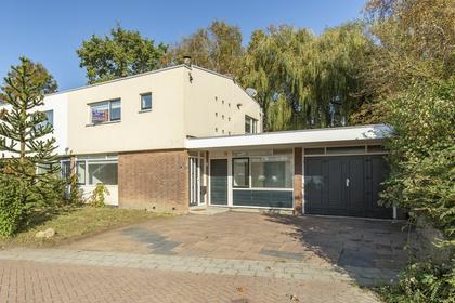 Ruijs De Beerenbroucklaan 2 in Schiedam 3118 GS