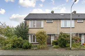 Laurierstraat 1 in Drunen 5151 AL