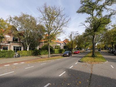 Burgemeester Knappertlaan 86 in Schiedam 3117 BC