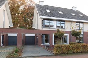 Houthaven 13 in Steenwijk 8331 LZ