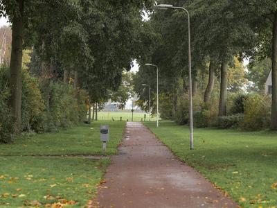 Noordelijke Esweg 157 in Hengelo 7558 MN