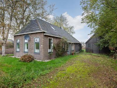 Hammerdijk 16 in Blankenham 8373 ED