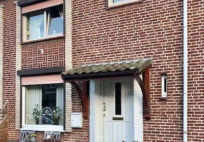Kievitstraat 19 in Tegelen 5932 VM