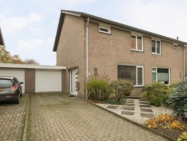 Beneluxstraat 5 in Hulsberg 6336 BL