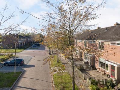 Mathijs Beckstraat 45 in Vrouwenparochie 9077 SG