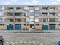 Piet Heynstraat 22 in Papendrecht 3354 XP