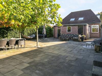 Rotstergaastweg 48 in Nieuweschoot 8452 LC