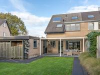 Nieuwe Gagels 14 in Steenwijk 8332 KC