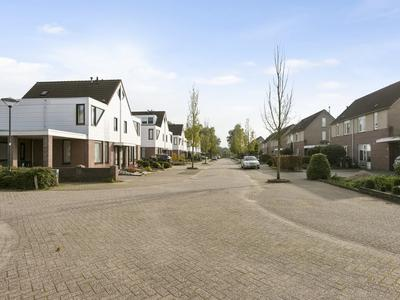 Branshoef 48 in Helmond 5704 KG