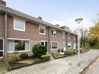 Pieter Stockmanslaan 75 in Eindhoven 5652 RB