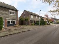 Mees 1 A in Boxmeer 5831 MR