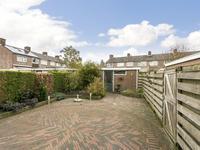 Constantijn Huygensstraat 2 in Winterswijk 7103 ZB