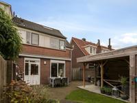 St. Jacobslaan 384 in Nijmegen 6533 VV