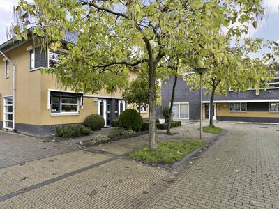 Waterviolierlaan 15 in Enschede 7534 KG