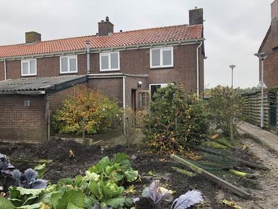Pastoor Gielenstraat 50 in Lutjebroek 1614 LN