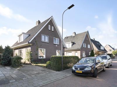 Steenbakkersweg 30 in Rheden 6991 EN