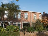 Hatertseweg 196 in Nijmegen 6533 AV