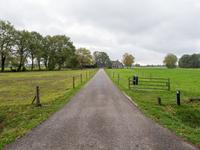 Schiphorsterweg 10 in De Schiphorst 7966 AC
