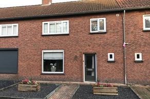 Bernhardstraat 40 in Oud Gastel 4751 BP