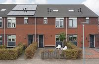 Eikenhof 4 in Oosterwolde Gld 8097 SZ