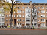 Stadionweg 112 P in Amsterdam 1077 ST
