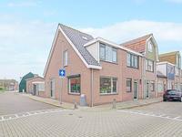 Visstraat 2 in Den Helder 1781 CP