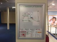 Karnemelkstraat 11 in Breda 4811 KJ