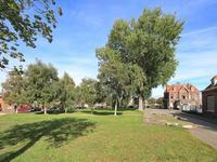 Bisschop Ottostraat 15 in Haarlem 2033 GN