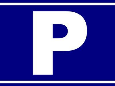 Arent Janszoon Ernststraat Gelderhof 1 Pp in Amsterdam 1082