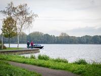Aquamarijn 34 in Alphen Aan Den Rijn 2403 DV