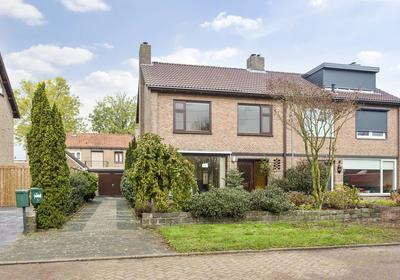 Noorderweg 10 in 'S-Hertogenbosch 5231 PH