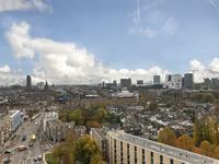 Westerdijk 4 -1706 in Utrecht 3513 EW