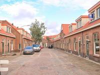 Bisschop Ottostraat 21 in Haarlem 2033 GN