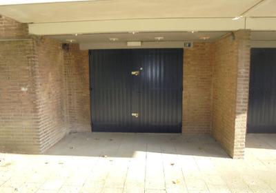 Bankastraat 28 U in Nijmegen 6524 MT