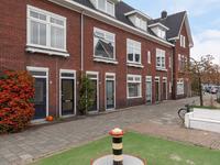 Van Heutszstraat 51 in Nijmegen 6521 CT